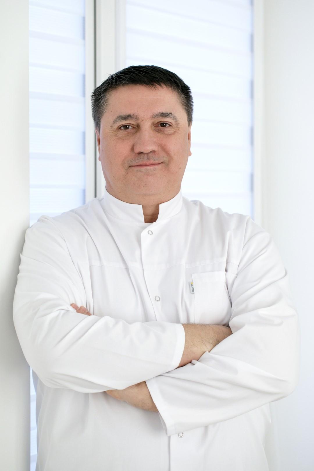 Jonas Juščius
