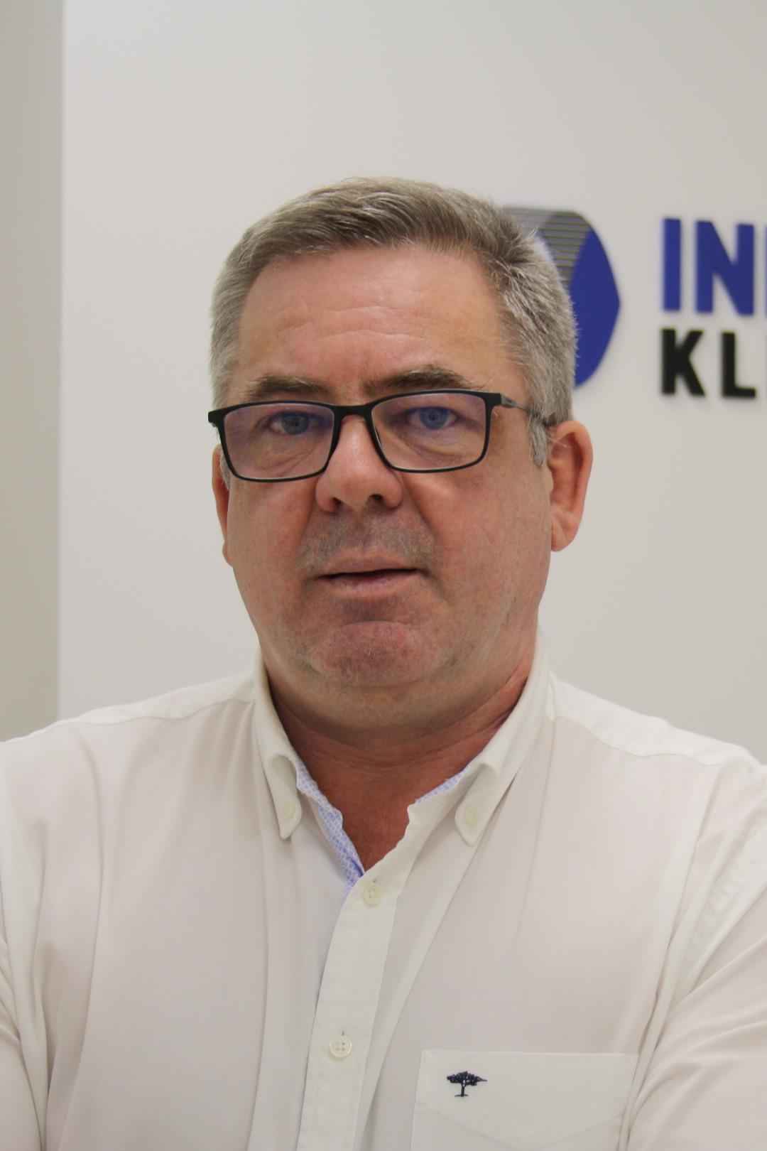 Mindaugas Paškevičius